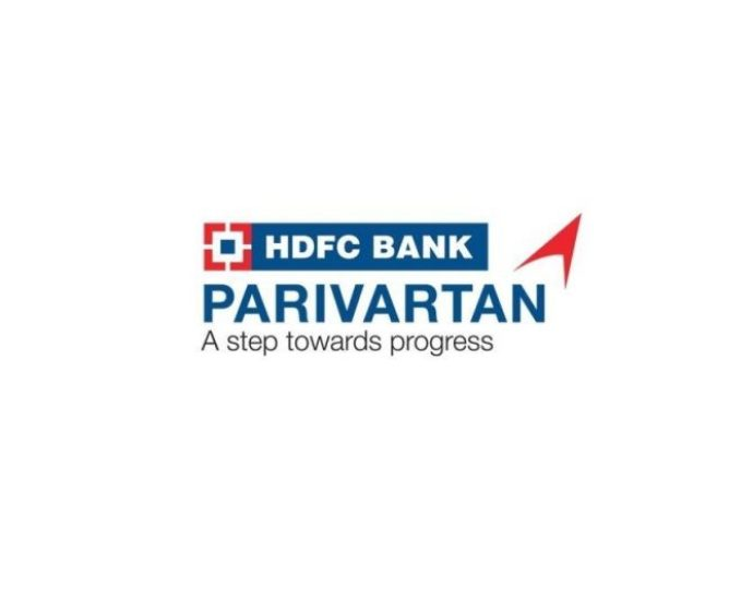 HDFC Bank Commits To Becoming Carbon Neutral By 2031-32