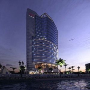 فنادق ومنتجعات ويندام تعتزم افتتاح سبعة وجهات عصرية