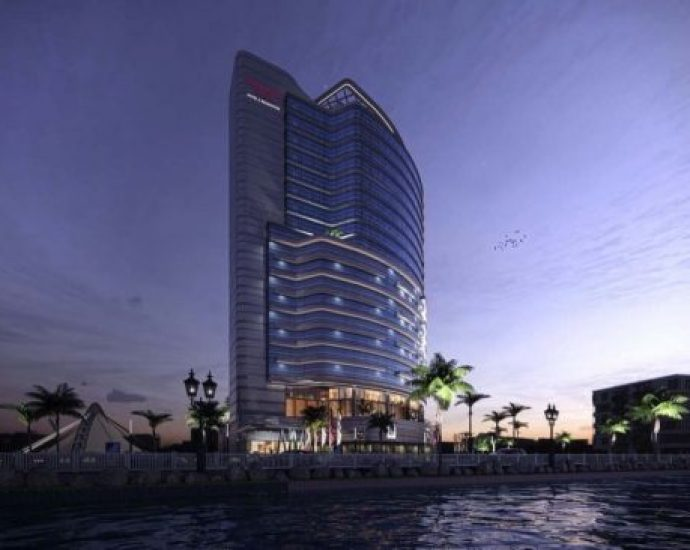 Wyndham Hotels & Resorts to Add Seven New Properties