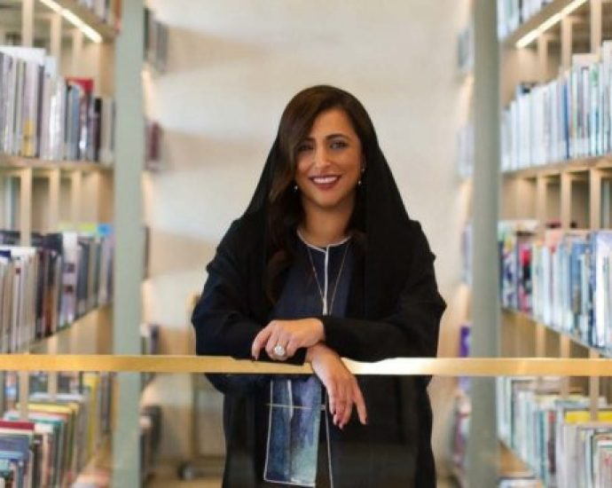 Bodour Al Qasimi reflects on IPA's 125-year history