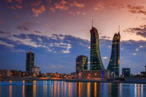 Bahrain tops global financial attractiveness rankings