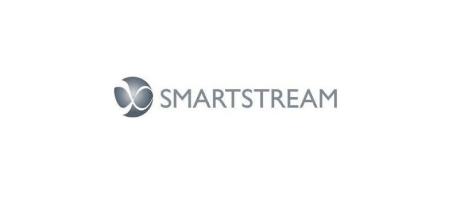 KeyBank Goes Live With SmartStream's Cloud Collateral Management Solution