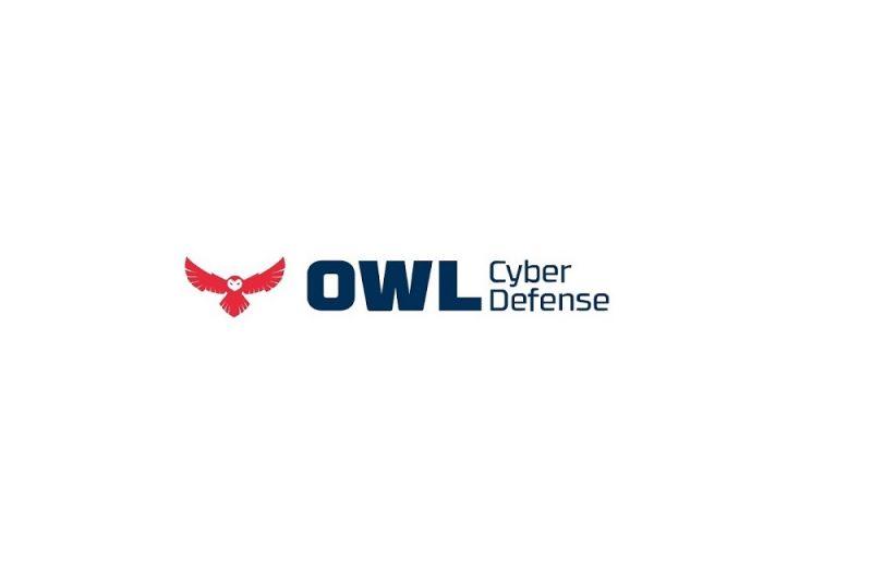Owl Cyber Defense Opens Regional Technology Hub in Abu Dhabi