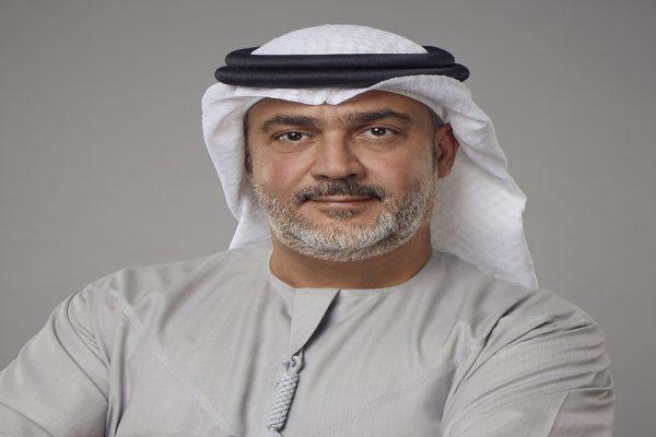 209 مليون درهم صافي أرباح بنك أبوظبي التجاري عن الربع الأول من العام 2020