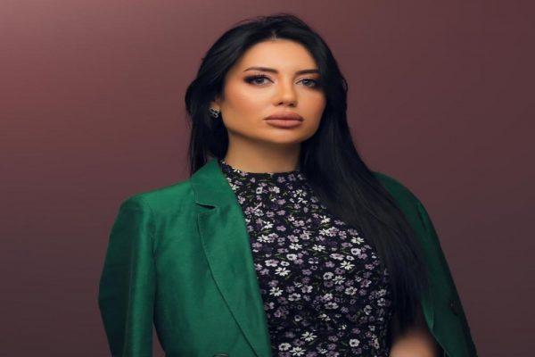 عيد الأضحى في أذربيجان: تحديات وحلول مبتكرة في فترة الوباء