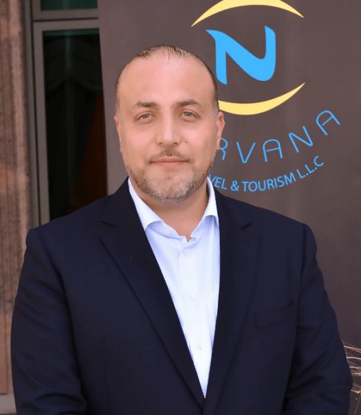 """نيرفانا للسفر والسياحة ترعى """"كونغرس """" الإتحاد الدولي للشطرنج في أبوظبي"""