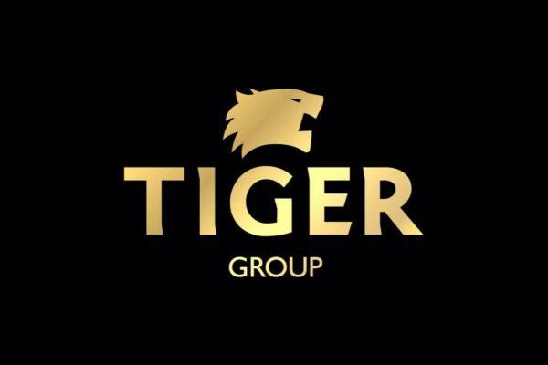 """تايجر القابضة تساهم ب 2 مليون درهم وفندق يضم 213 غرفة بتكلفة تشغيلية15 مليون درهم لصالح برنامج """"معاً نحن بخير"""""""
