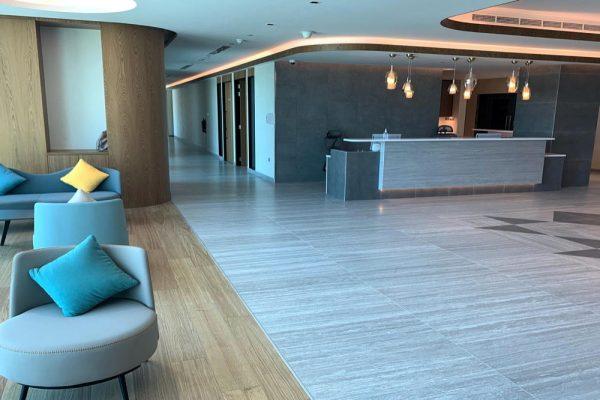 Dubai's Leading Maternal & Fetal Medicine Clinic, Genesis Healthcare Center Opens New Branch