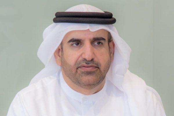 تعليق سعادة جمال بن حويرب المدير التنفيذي لمؤسسة محمد بن راشد آل مكتوم للمعرفة  يوم زايد للعمل الإنساني – 19 رمضان
