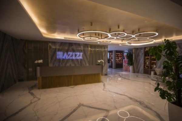 Azizi Developments hires over 100 professionals for its business