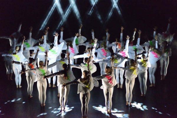 أكاديمية أوردانج الدولية تتعاون للمرة الأولى مع مدرسة كِنت دبي لتقديم تدريب فنون الأداء الموسيقية الشهيرة الخاصة بعروض مسرح ويست إند، لندن بالشرق الأوسط