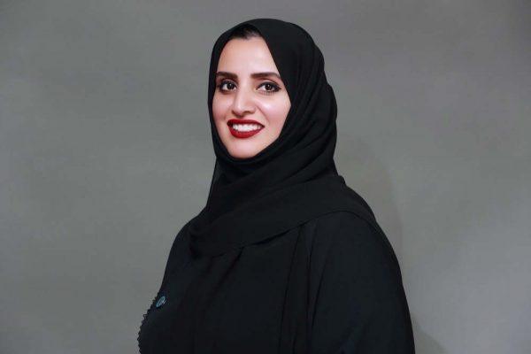تطلق تقرير أثر جائحة كوفيد في مرونة تجربة المدينة الذكية دبي الذكية