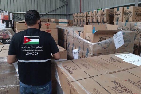 نستله تعزز إنتاج مصانعها في دولة الإمارات