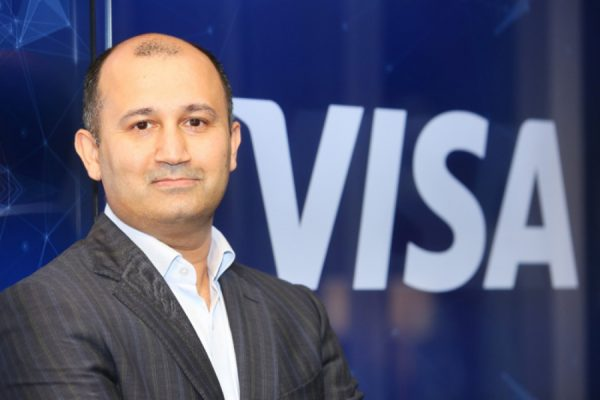Emirates NBD and Visa renew partnership for five-year agreement