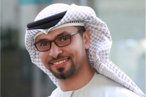 جامعة دبي ومركز الإبتكار العالي ينظمان برنامجا للتدريب الصيفي