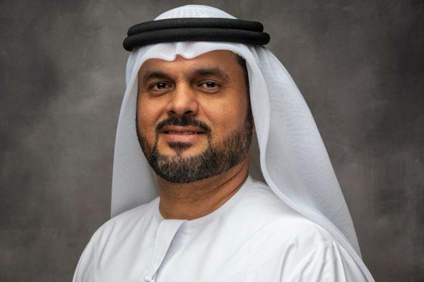 الشامسي: مسبار الأمل يضع الإمارات في مصاف الدول الكبرى في العالم