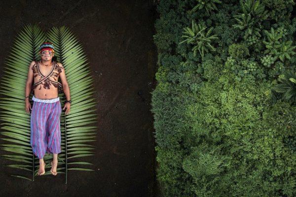 جوائز سوني العالمية للتصوير 2021