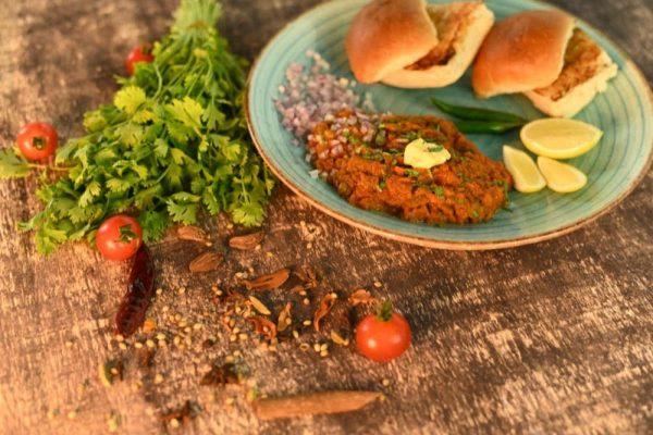 مطعم ديسي جكشن .. الطعم التقليدي