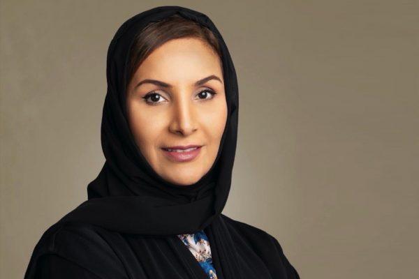 """برنامج """"معاً نحن بخير"""" يطلق مبادرة جديدة لتوفير الدعم الصحي لمجتمع أبوظبي"""