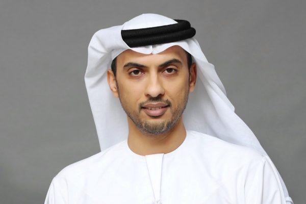 """دبي الذكية تطور تطبيق """"المخزن الذكي"""" بالتعاون مع هيئة الصحة"""