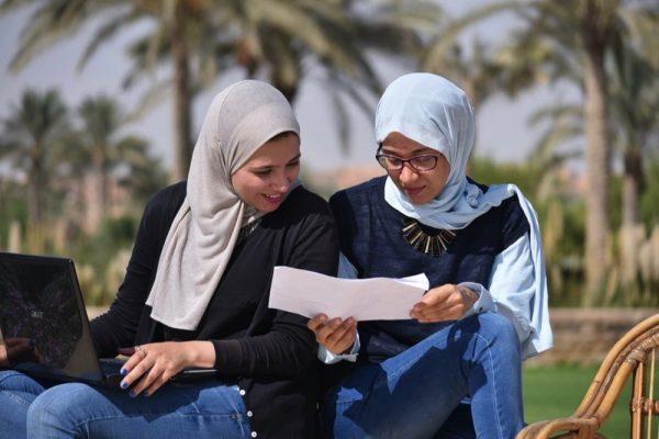 86 منحة دراسية من مؤسسة عبد الله الغرير للتعليم