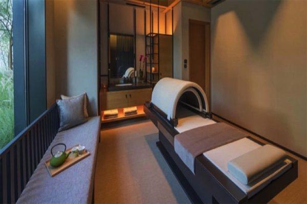 فندق سيزارز بالاس بلوواترز دبي يحتفي بالمرأة الإماراتية