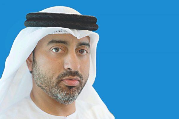"""""""منتدى الاتحاد"""" الخامس عشر يسلط الضوء على دور الإمارات"""