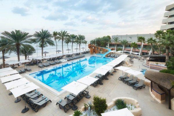مجموعة فنادق بارسيلو تطلق عرض الخصومات