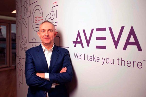 مؤتمر أڤيڤا الرقمي العالمي الثالث يجمع خبراء الاستدامة البيئية