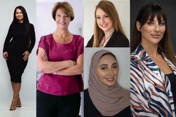 مطعم فلو يقدّم جلسة حوارية مباشرة بمناسبة يوم المرأة العالمي