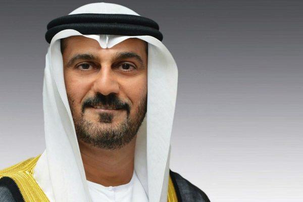مؤسسة حمدان بن راشد أل مكتوم للأداء التعليمي المميز