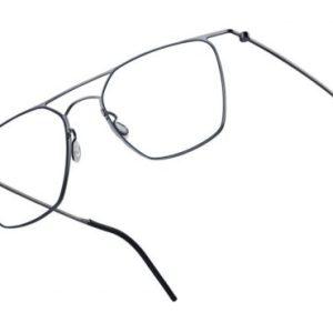 ليندبيرج تطلق ثنتانيوم، مجموعتها الجديدة كلياً من نظارات التيتانيوم