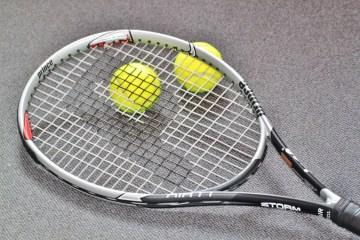 Tennis Needpix