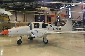 dubai plane crash investigation