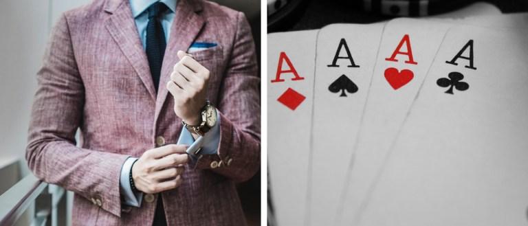 Marriott Casino Job Dubai Manager