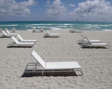 Dubai hotel beaches to re-open