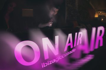 Turn it up as Ibiza Global Radio launches in Dubai