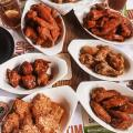 7 reasons you need to check out Original Wings & Rings this month!