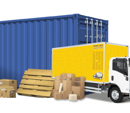 international movers in dubai