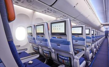Flydubai launches new fare structure for economy passengers