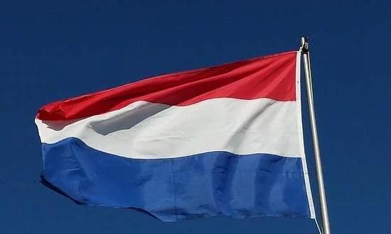 netherlands-flag-550