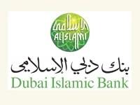 Dubai movers, local movers in Dubai, office movers in dubai,Moving Services Dubai, Furniture movers in Dubai,