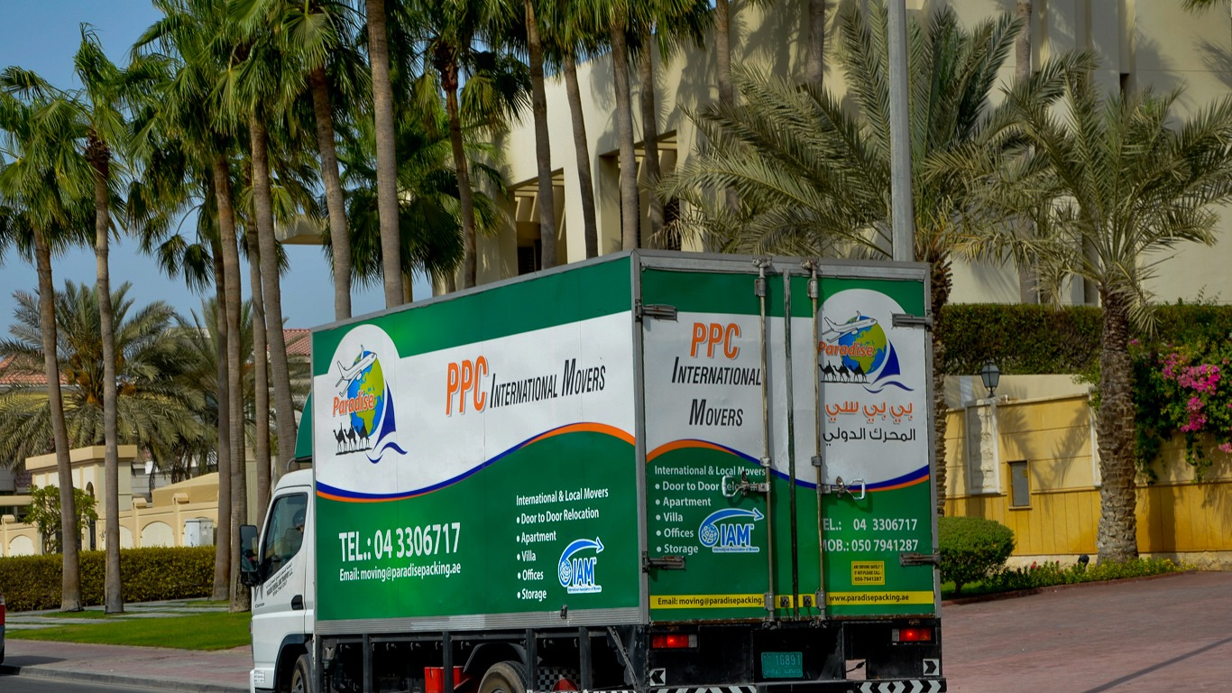 Dubai movers, local movers in Dubai, office movers in dubai,Moving Services Dubai, Furniture movers in Dubai,
