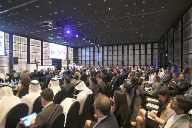 5th IoT Middle East 2020 conference deep-dives into the next wave of innovations