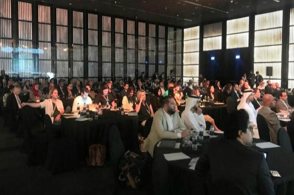 IoT Middle East 2020 focusses on Driving Innovation and Improving Sustainability
