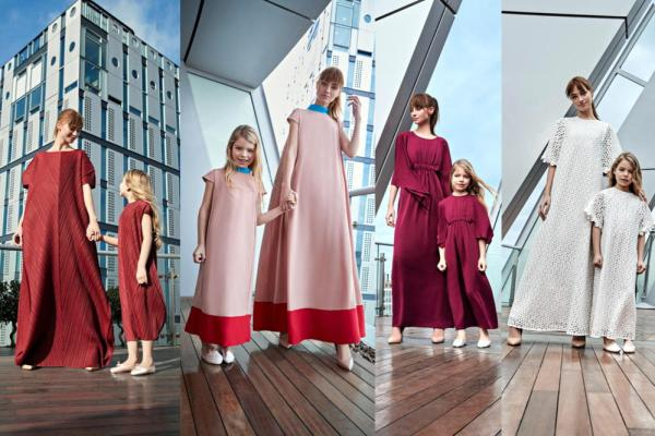 Leem launches SS20 Collection