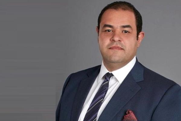 HSMAI Middle East announces the support of the KSA Hospitality Industry
