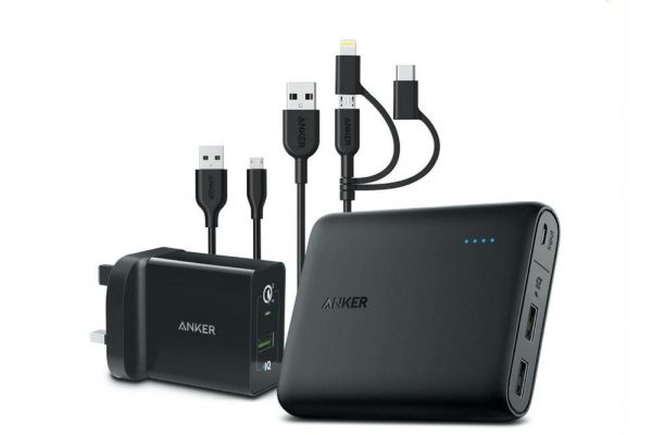 Make Eid more exciting this year with Anker Innovations