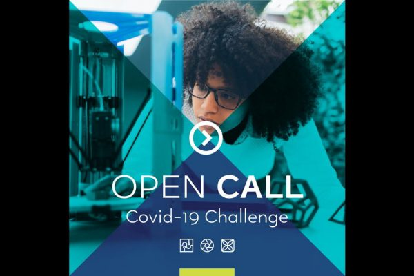 in5 launches a COVID-19 innovation contest