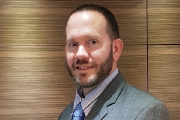 Axiory Global Announces Appointment of New Marketing Director